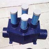 Dosificador Cloro para Tratamiento de Agua