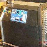 Generador de Ozono 25 gr h