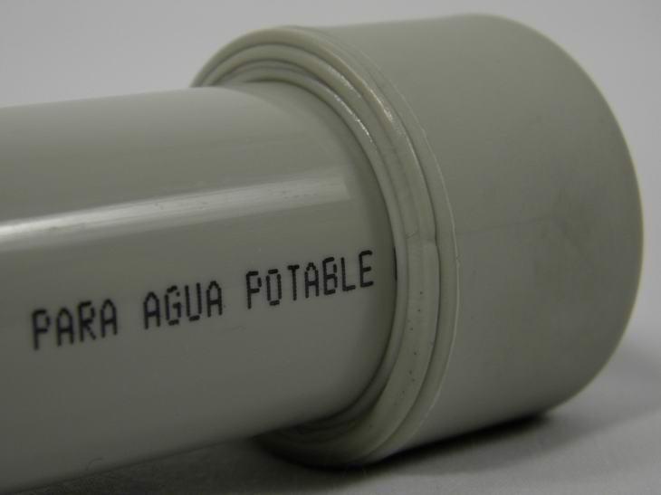 Cotizar y Comprar Tuberia Hidraulica en PPR