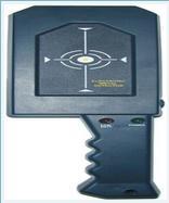 Detector de alambre