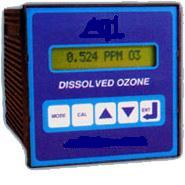 Disolved Ozone Monitor