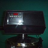 Ablandador STRUCT 9000