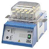 Termorreactor para D Q O  con calotta de cierre