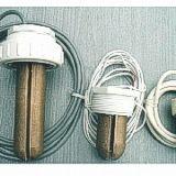 ELECTRODOS