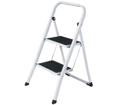 escalerilla portacables
