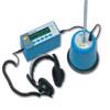 Equipo para la localizacion acustica de fugas de agua