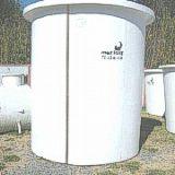 Estanque para almacenar agua aguamarket for Estanque 2500 litros