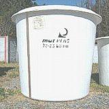 Bolet n informativo de la industria del agua n 164 2007 for Estanque hidroneumatico