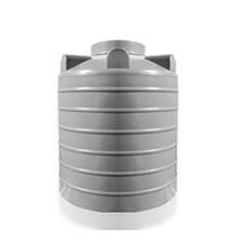 Estanques de agua aguamarket for Piscina 7500 litros