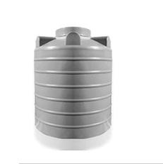 Estanques de agua aguamarket for Estanque agua 500 litros