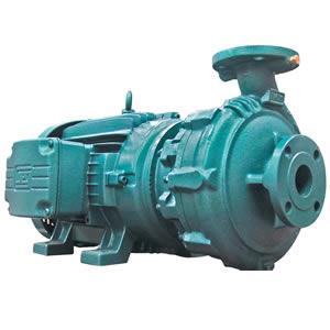 Bombas alta presi n aguamarket for Bombas de agua electricas de presion