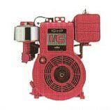 Motor Bencinero de 10 HP
