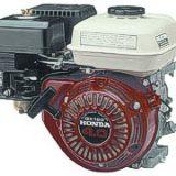 Motor Bencinero de 9 HP