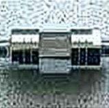 Catalizador para durezas del agua 1 2