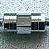 Catalizador durezas del Agua 1