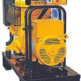 Generador Diesel  33 Kva