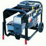 Generador Diesel 8Kw 710 kva