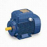 Motor Electrico Asicronico Monofasico