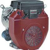 Motor Bencinero de 18 HP P E