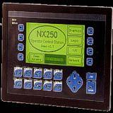 NX251   Pantalla y Controlador Integrado