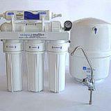 Osmosis Inversa Domestica kit completo