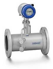 Ultrasonic Flowmeters Ultrasonic universal ultrasonic flow meter for process measurement