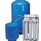 Osmosis Inversa 300GPD