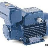 Electrobomba Autocebante con Rodete Perisferico 1 Hp