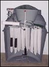 Planta tratamiento aguas residuales domesticas   Multiflo