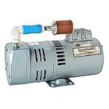 Rotary Vane Compressors  1 4 to 1 hp