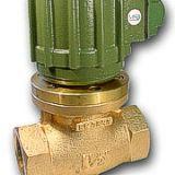 Valvula solenoide  P0 15 BAR  BSP 1 1 2