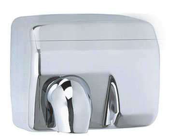 Secador de manos 250W