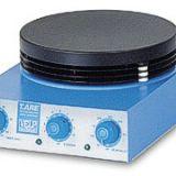 Agitador magnetico con calefaccion T ARED