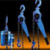 Tecle palanca cadena