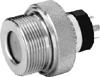 Transmisor de Nivel Hidrostatico TNE 16