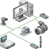 OPC Server   Software de Intercambio de Datos