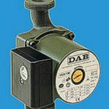 Bomba Recirculadora de Agua Caliente 80/180XM