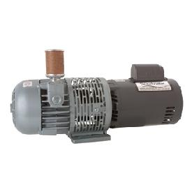 Vane Compressors  1 1 2 to 2 hp