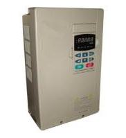 Variador de frecuencias 380-460 Volt