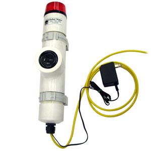 Wa400 High Water Alarm