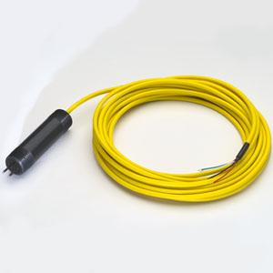 Wa600 Water Level Alarm Sensor