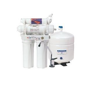 Filtro Osmosis Inversa