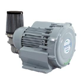 Whitewater Regenerative Blowers