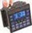 XLE102   Pantalla y Controlador Integrado