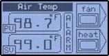 XLE105   Pantalla y Controlador Integrado