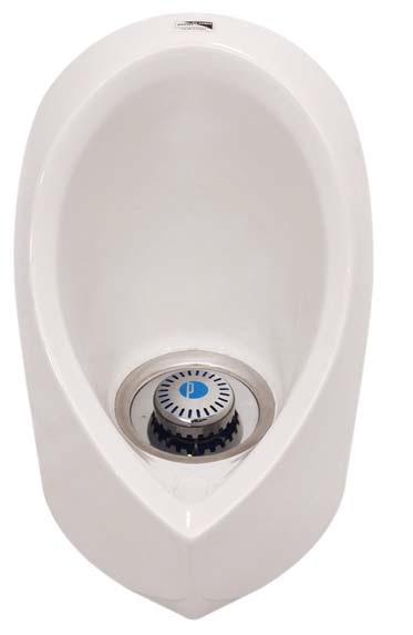 Cotizar y Comprar urinarios ecológicos sin agua