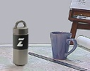 Zcorr advanced digital leak detection system