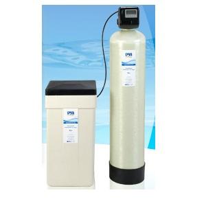 Ablandador de Agua Dp-2