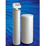 Ablandador de Agua Tranformador 24 Volts