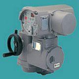 Actuadores Multivuelta Electromecanicos Servicio Regulacion